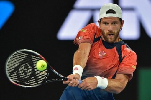 Jurgen Melzer – pierwszy od dziewięciu lat występ w ATP Finals i… na pewno ostatni