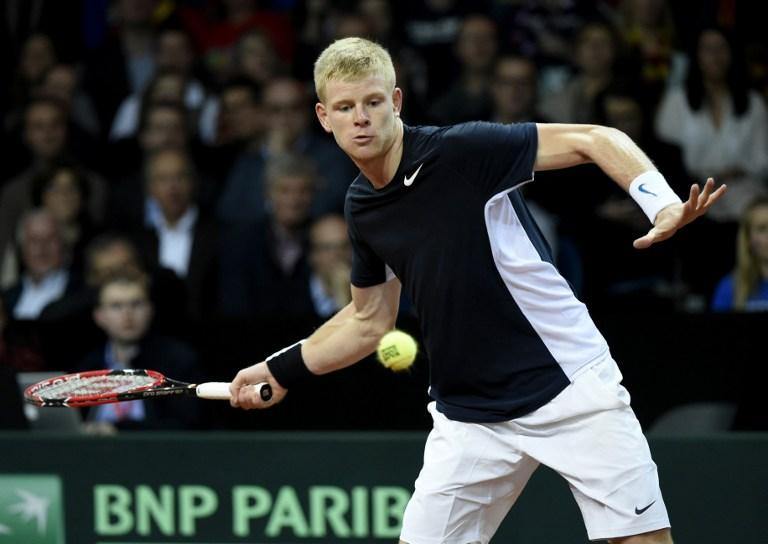 Australian Open. Półfinalista sprzed trzech lat zrezygnował z występu