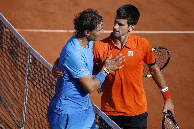 ATP Cup. Hiszpania i Serbia z pewnym awansem