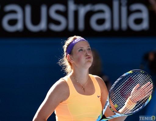 Australian Open. Już ponad 70 tenisistów na przymusowej izolacji