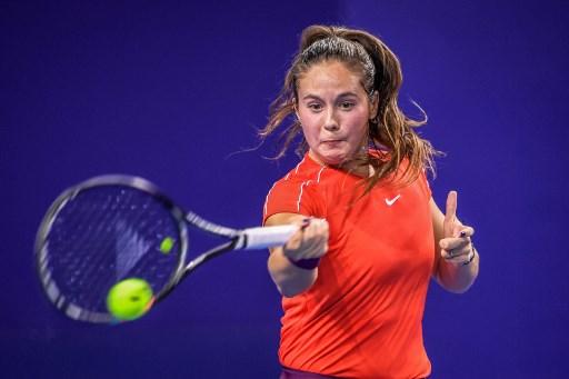 Ranking WTA. Świątek bez zmian, powrót Kasatkiny