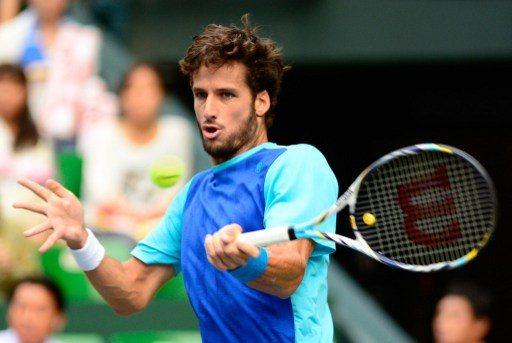 Lopez: Tenisiści muszą spodziewać się znaczącej redukcji nagród pieniężnych