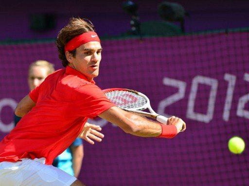 Federer wystąpi w Tokio!