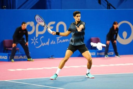 "Ranking ATP. Herbert z ""życiówką"", Londero w Top 100"