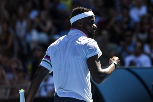 Next Gen ATP Finals. Półfinaliści w komplecie