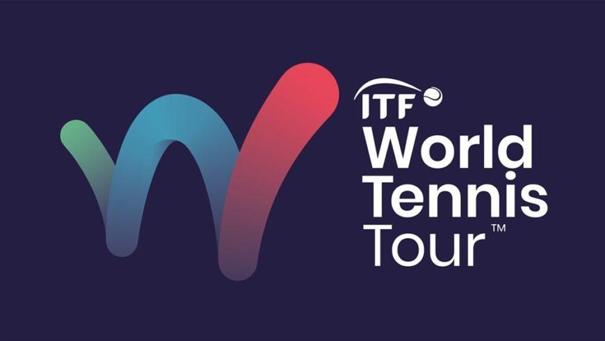 ITF rozpoczyna częściowy odwrót?