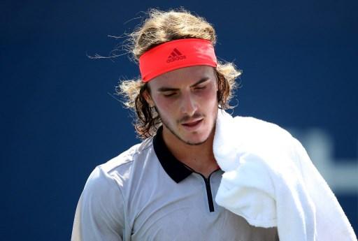 ATP zawiesza rozgrywki na 6 tygodni!