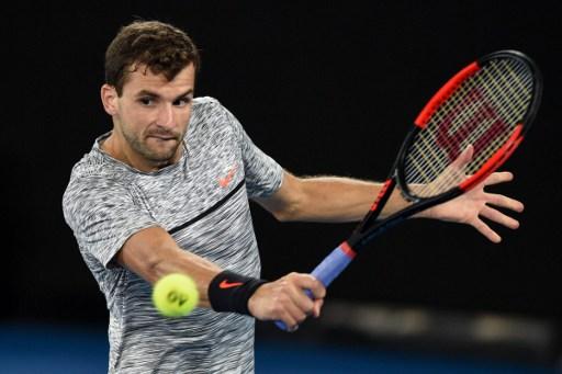 Australian Open. Najciekawsze mecze pierwszej rundy turnieju mężczyzn