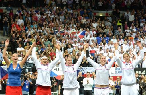 Billie Jean King Cup. Kapitan reprezentacji Polski sceptyczny wobec zmian