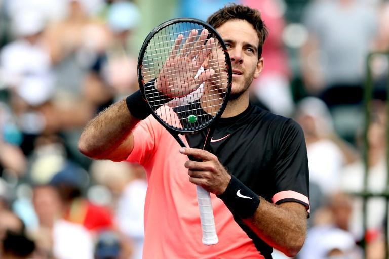Australian Open. Dwukrotny ćwierćfinalista zwolni miejsce Polakowi