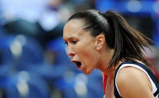 Jelena Janković wróci jeszcze do touru? Dżoković obudził w Serbce tenisowy głód