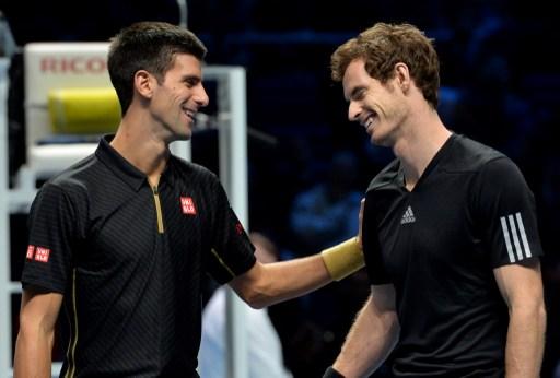 Puchar Davisa. Mistrzowie wielkoszlemowi prowadzą do zwycięstw