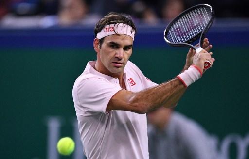 Australian Open. Federer na liście zgłoszeń! Nie ma za to Verdasco i Kohlschreibera