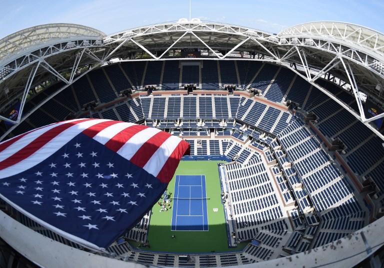Kto wygra tegoroczne US Open? Turniejowe prognozy doświadczonego analityka