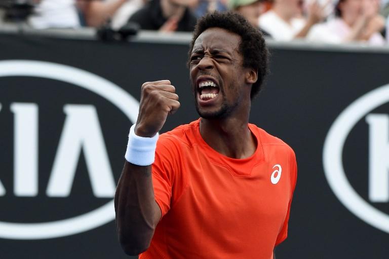 ATP Cup. Monfils i Paire poprowadzili Francję do zwycięstwa