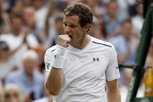 Wimbledon. Zmienne szczęście finalistów Roland Garros, udany powrót Murraya