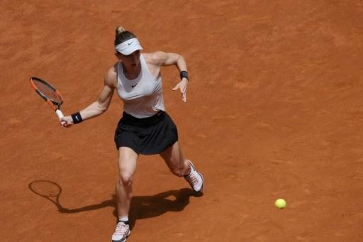 WTA. Nowy turniej dodany do kalendarza