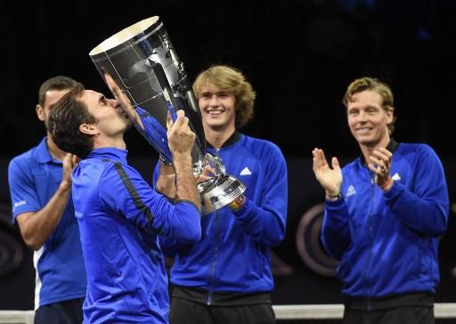 Puchar Lavera w kalendarzu ATP
