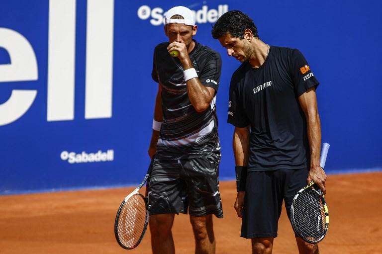 Wspomnijmy Rolland Garros 2019 – jak grali Polacy
