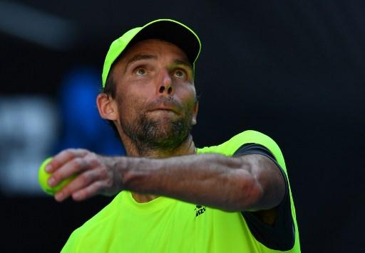 Karlović zakończy karierę po US Open