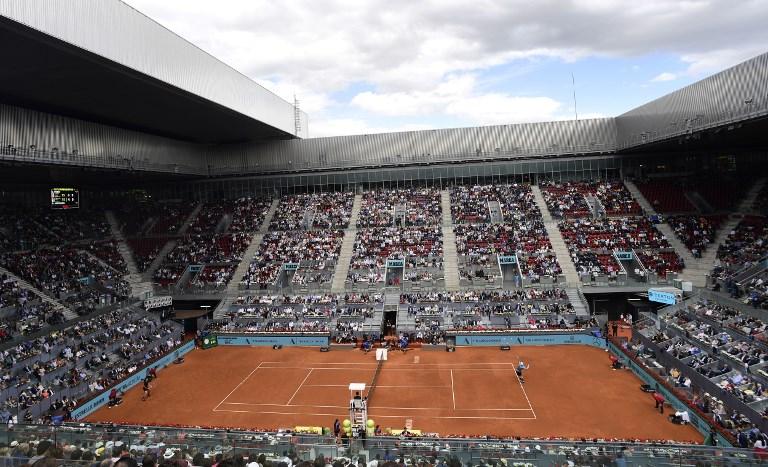 Zmiany w Madrycie. Turniej będzie wydłużony
