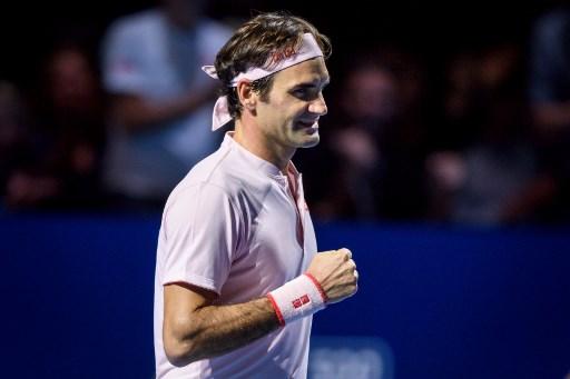 Nagrody ATP. Federer wciąż najbardziej lubianym tenisistą, Nadal z zagraniem roku