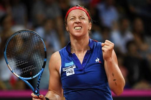 Australian Open. Pierwsze dzikie karty przyznane