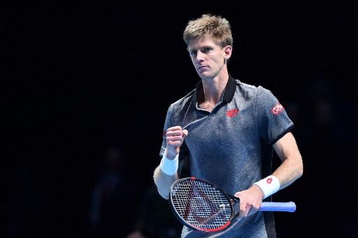 ATP Cup. Pierwsze od pół roku zwycięstwa Andersona