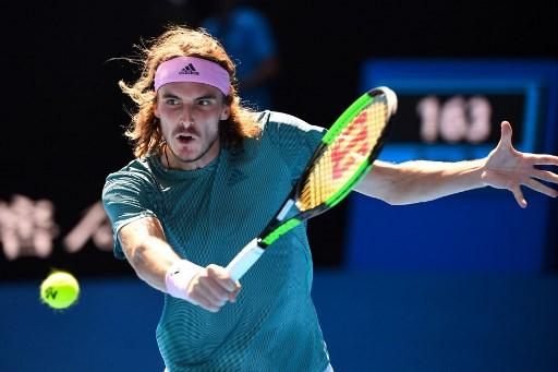 ATP Finals. Tsitsipas powalczy o drugi tytuł w kończącym sezon turnieju