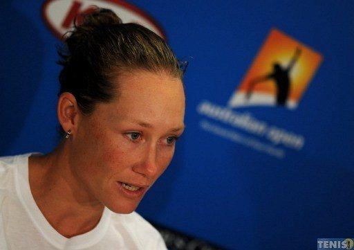 Australian Open. Kolejne dzikie karty przyznane