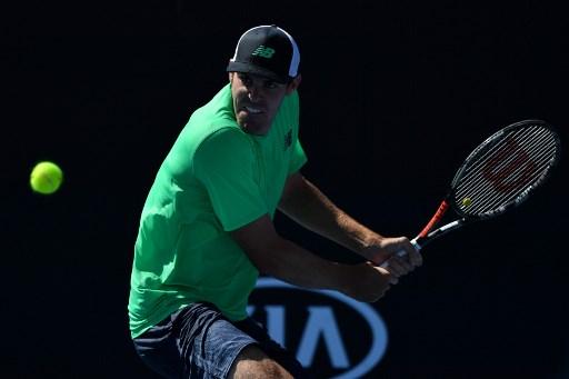 """Ranking ATP. Wawrinka w Top 50 po ośmiu miesiącach, """"życiówka"""" Opelki"""