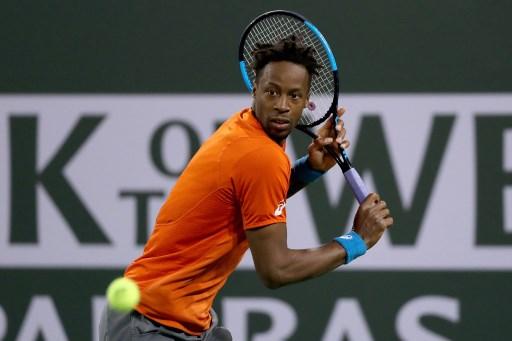 US Open. Nadal, Federer, Wawrinka, Monfils… Długa lista niezgłoszonych