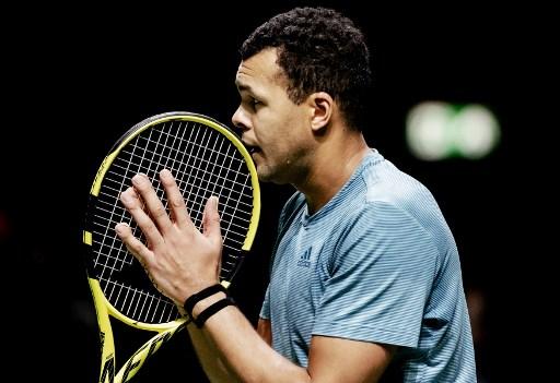 Australian Open. Finalista z 2008 roku nie zawita do Melbourne Park
