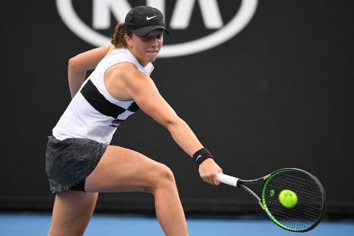 WTA. Kolejny plebiscyt i kolejna nominacja Świątek
