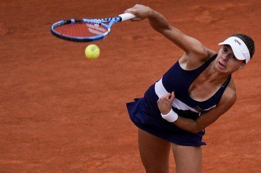 Roland Garros. Linette krok bliżej powtórzenia najlepszego wyniku