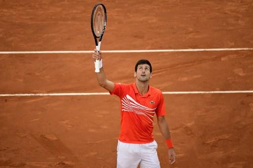 Mutua Madrid Open bez obrońcy tytułu