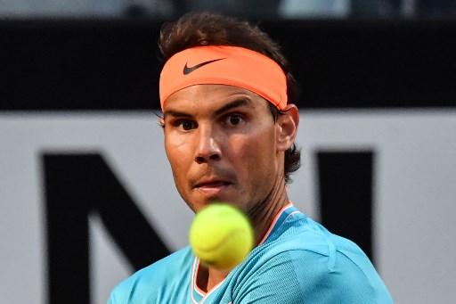 Objawił się następca Nadala? 16-letni Hiszpan wygrał zawodowy turniej