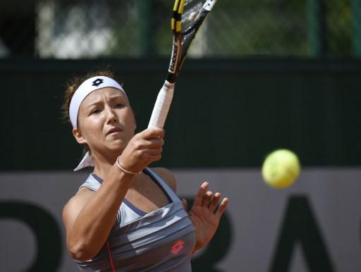 Większa grupa tenisistów objęta pomocą finansową