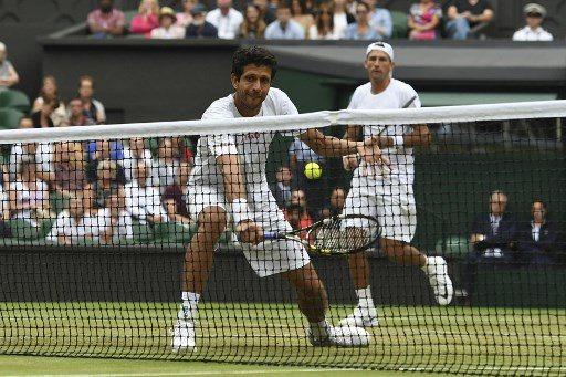 Wimbledon. Polskie duety poznały rywali w zmaganiach deblowych