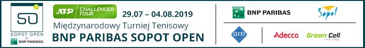 Sopot Open