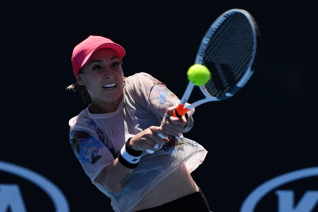 Mattek-Sands lepsza od Venus Williams