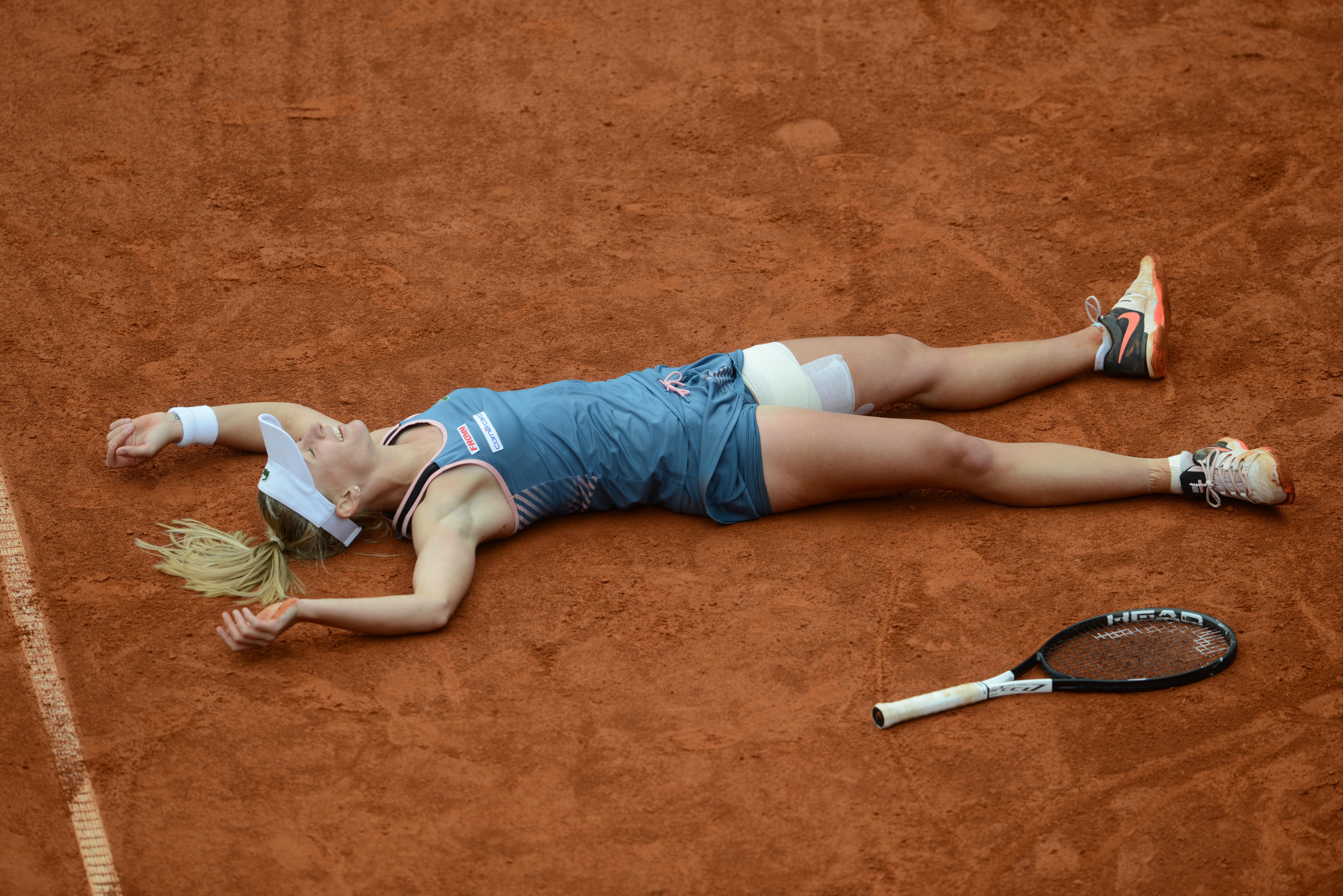 WTA Tour zawita do Kentucky, potwierdzono też turniej w Pradze