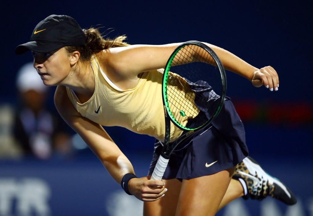 Roland Garros. Liderka rankingu deblowego na drodze Igi Świątek
