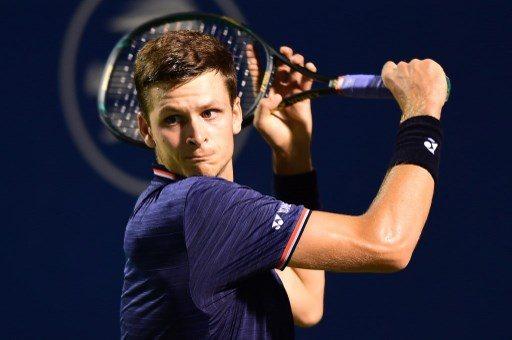 ATP Cup. Polacy poznali rywali