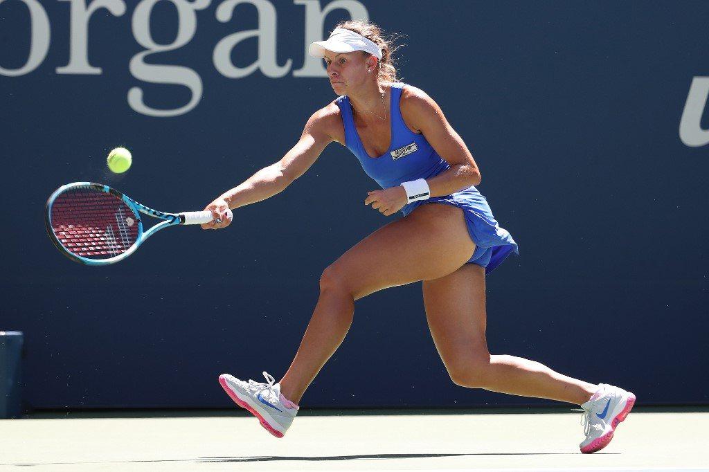 Magda Linette nie zagra w Australian Open!