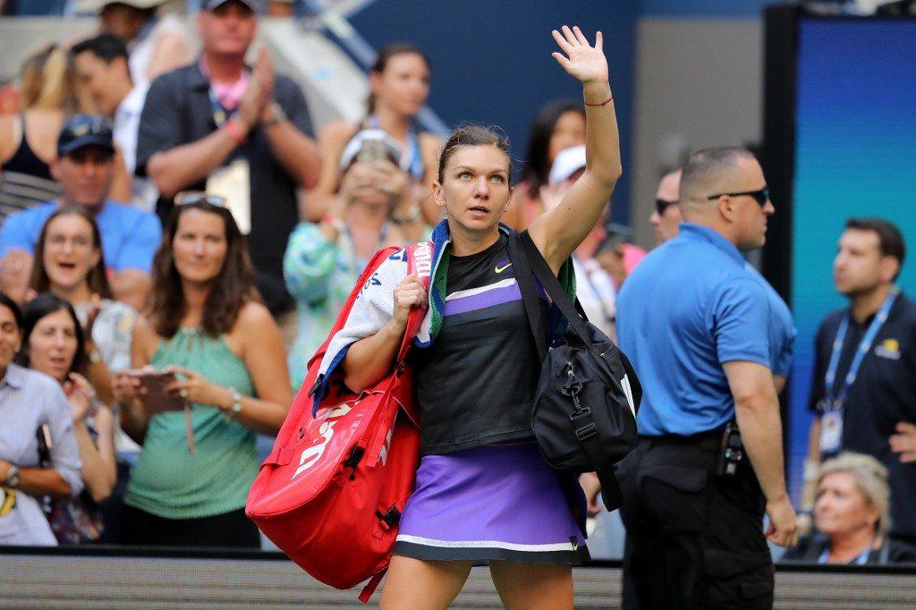 WTA. Pierwszy turniej po wznowieniu rozgrywek z wyjątkowo mocną obsadą?