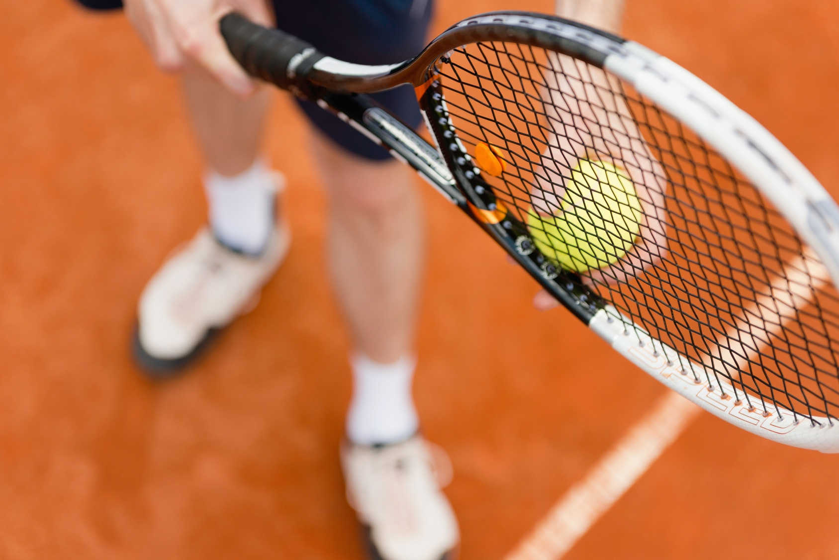 Novak Dźoković faworytem bukmacherów w nadchodzącym US Open 2019
