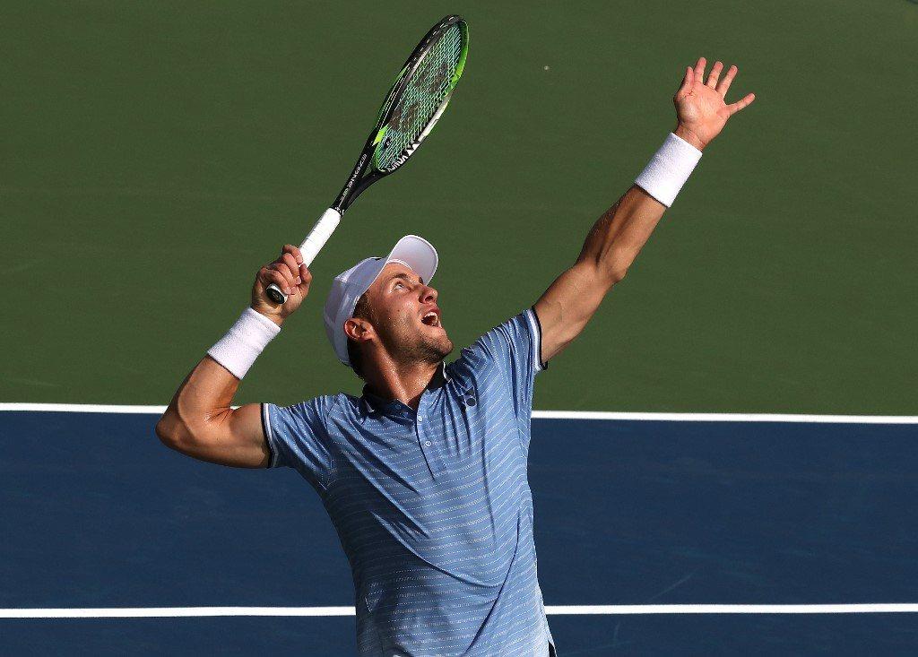 Next Gen ATP Finals. Ruud wygrał najdłuższy mecz w historii turnieju