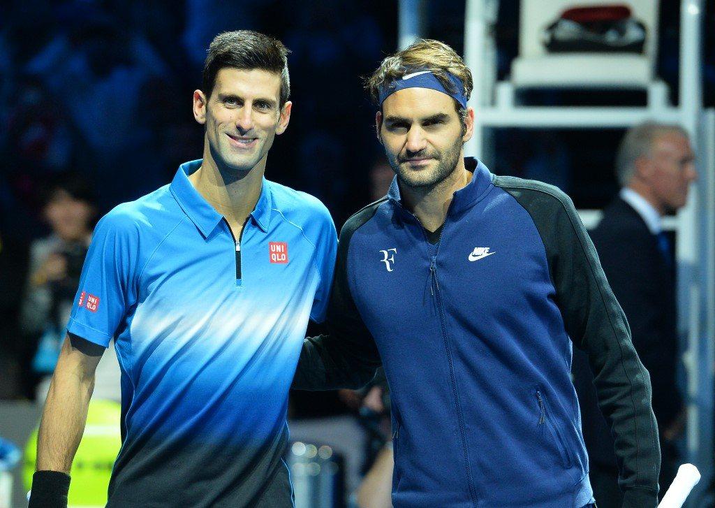 ATP Finals. Czwartek pod znakiem walki o półfinały