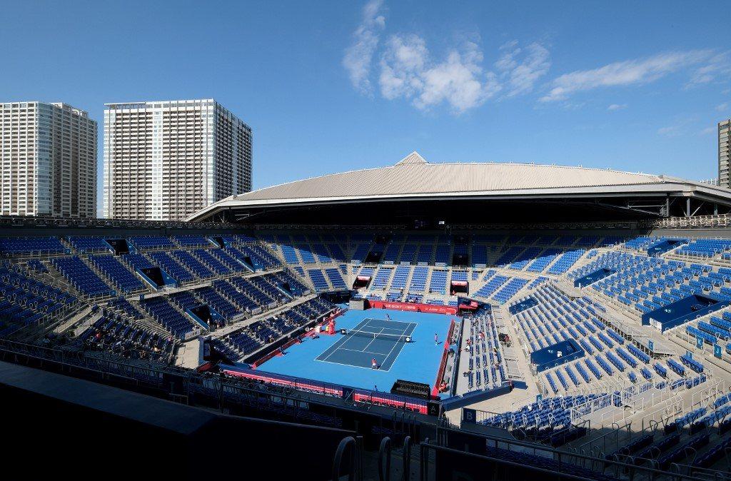 Igrzyska w Tokio rozpoczną rewolucję społeczną?